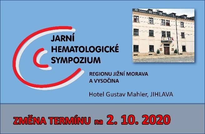 konference www.hemasym.cz
