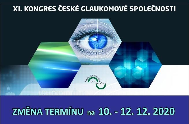konference www.glaukom2020.cz
