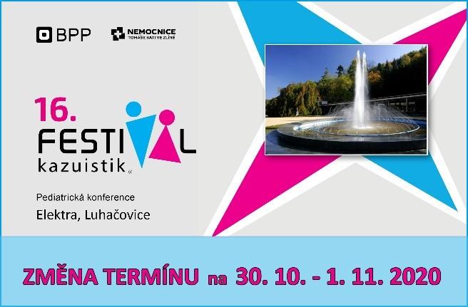 konference www.feskaz.cz