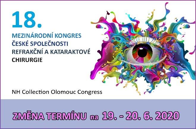 konference www.cataract.cz
