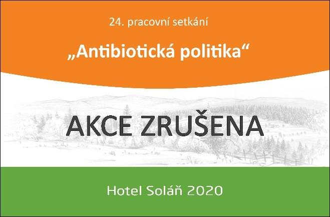 konference www.atb-centra.cz