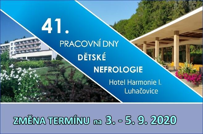 konference www.detskanefrologie.cz